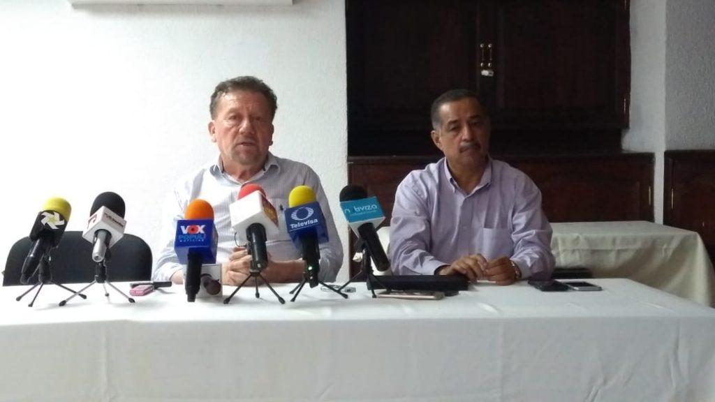 Lamenta PRD abstencionismo del 70% en Tamaulipas