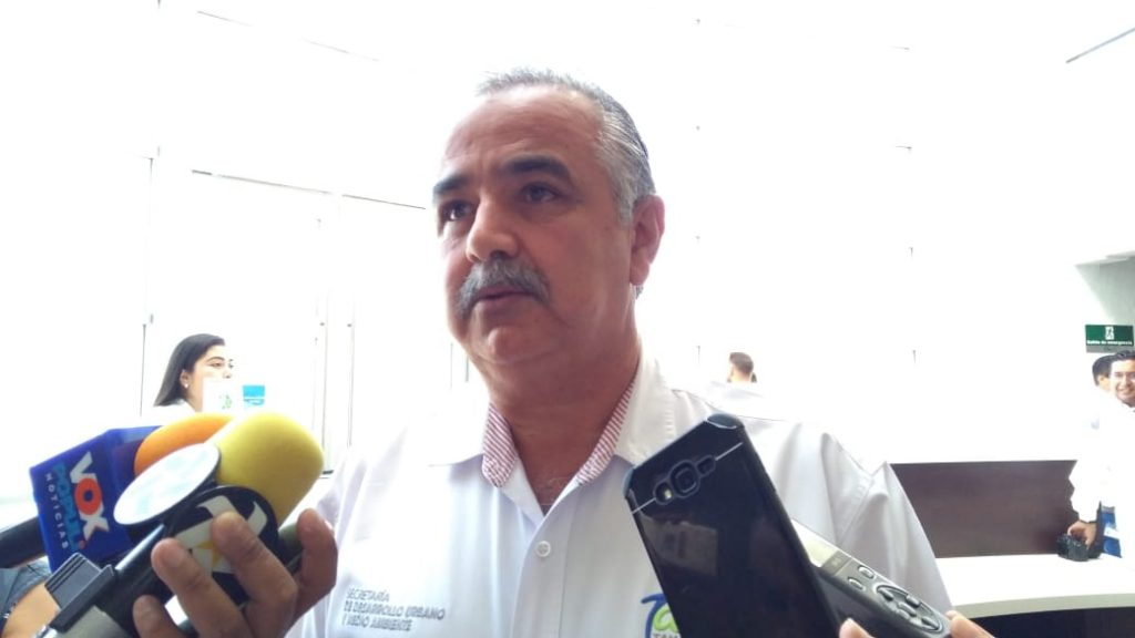 Municipios serán sancionados por SEDUMA por desatender aguas residuales