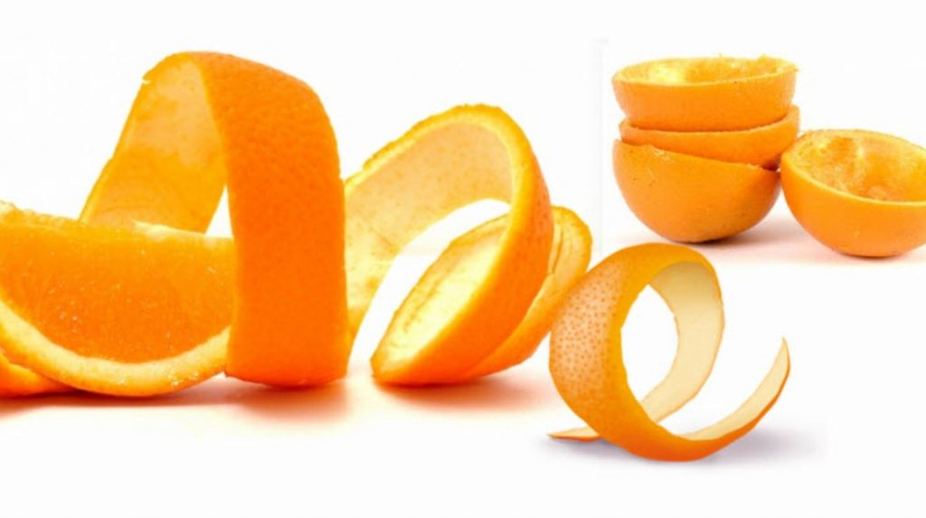 Cáscara de naranja remueve cromo de agua contaminada: Científicos de IPN