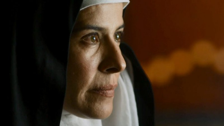 Ficción sonora sobre Sor Juan Inés de la Cruz se presenta en España