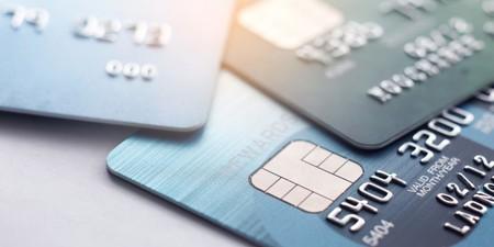 Espera Condusef más quejas por fallas bancarias
