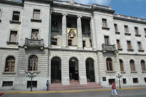 Ex tesorero de Tampico investigado por delito de Peculado