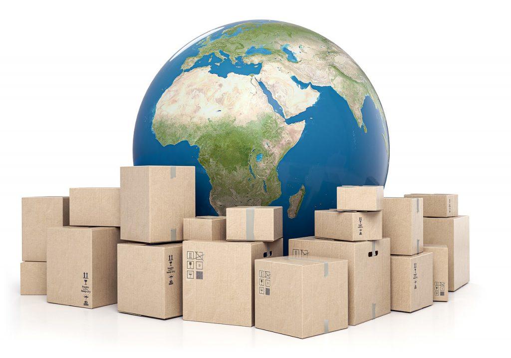 Salida de Proméxico afecta a exportadores