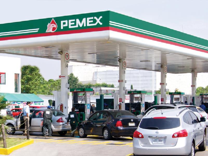 Aperturan 20 gasolineras nuevas este año en Tamaulipas: Onexpo