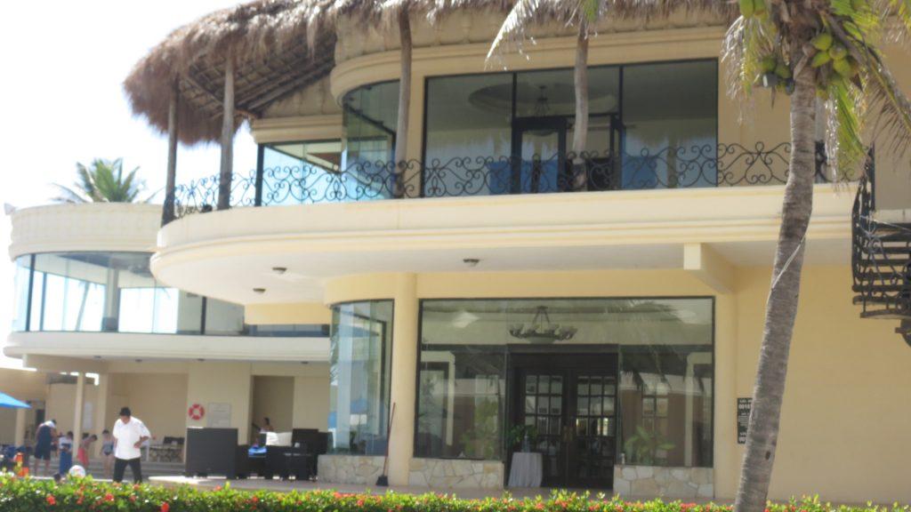 Hoteles de playa Miramar, los de mayor ocupación