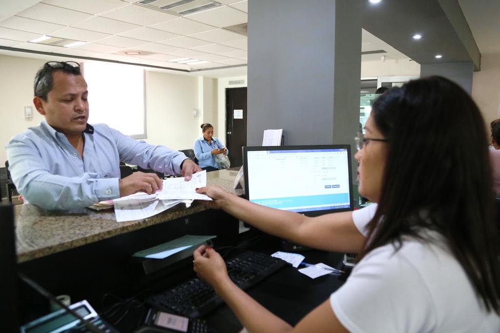 Invitan a los Maderenses a Beneficiarse con Descuento en Impuesto Predial