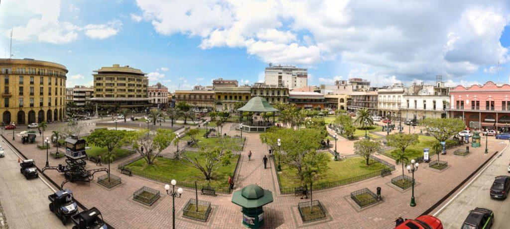 Promueven ciudades verticales en Tamaulipas