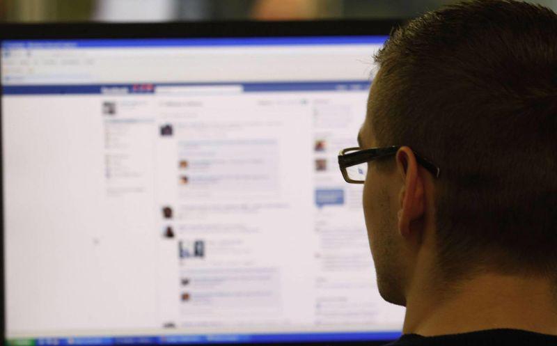 Más de 620 mil canadienses, afectados por escándalo de Facebook