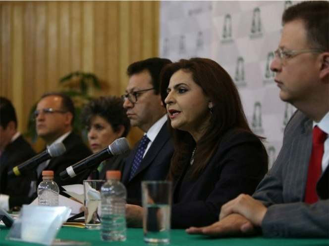 La política debe sujetarse a la ley: TEPJF sobre candidatura de 'El Bronco'