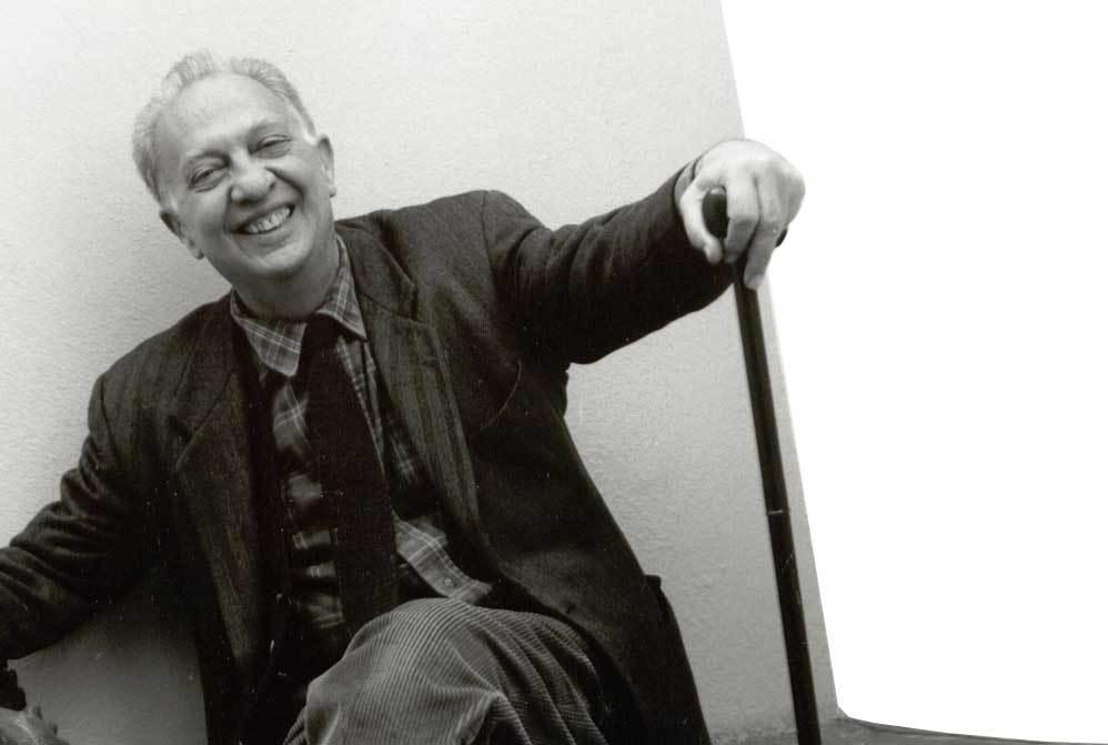 Rendirá UNAM homenaje a Sergio Pitol