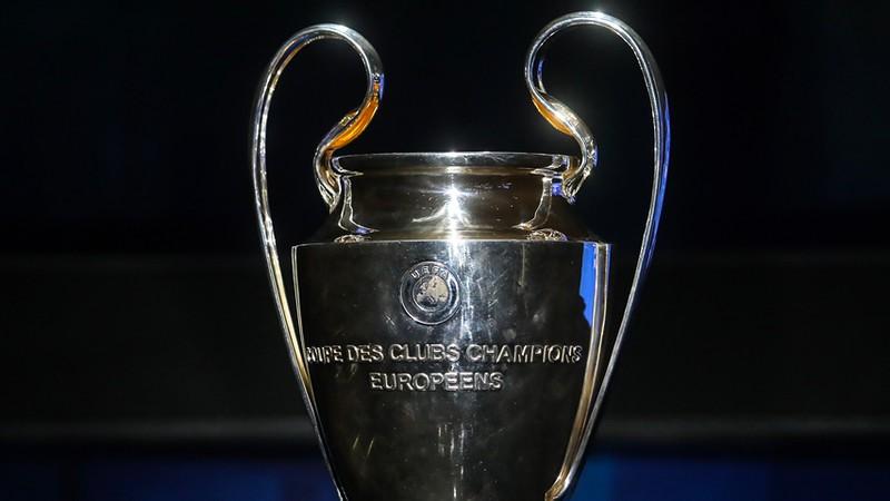 A partir de su próxima edición, la Champions ya no será tan de campeones