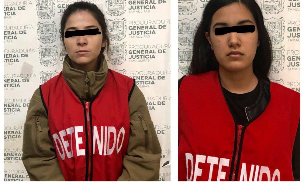 'Buena noticia detención de presuntos responsables de asalto a Altama': MPG