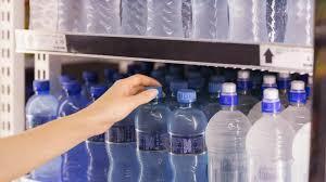 Aumenta 15% consumo de agua por calor