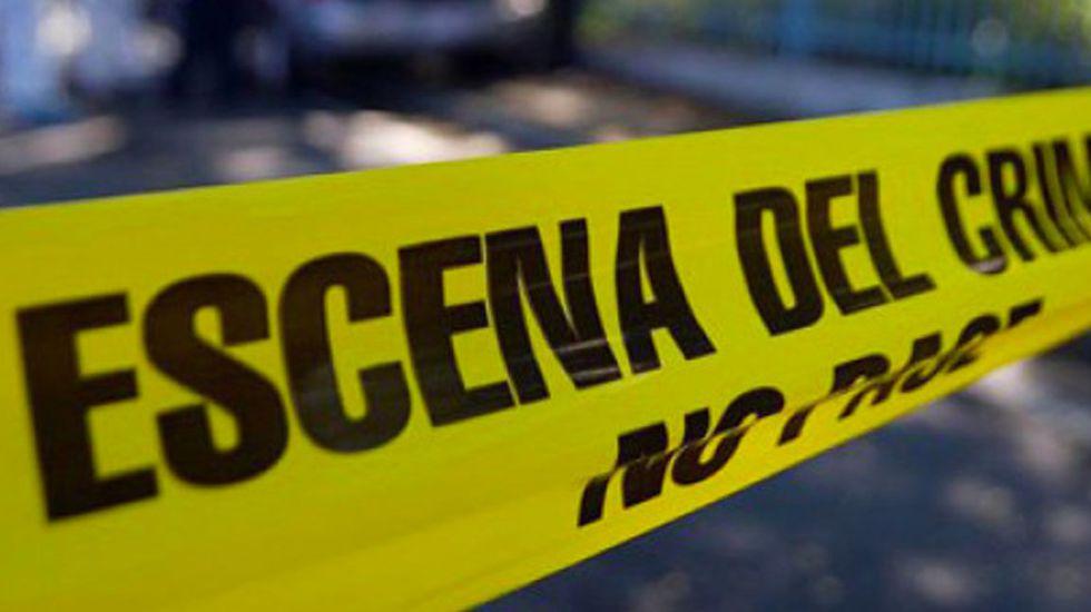 Asesinan a coordinador de campaña en SLP