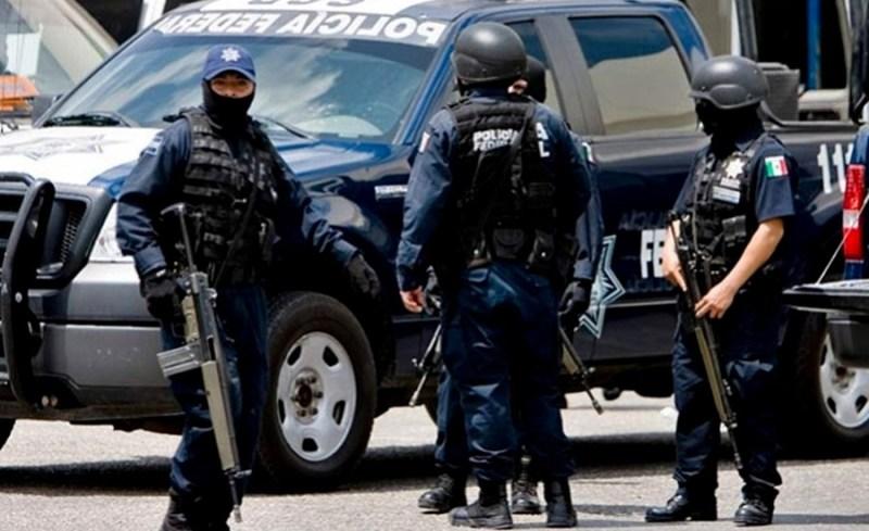 Pide PES seguridad en municipios de riesgo