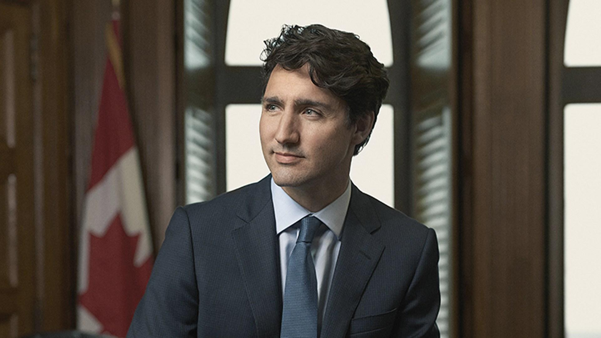 Aranceles son insultantes e inaceptables: Trudeau