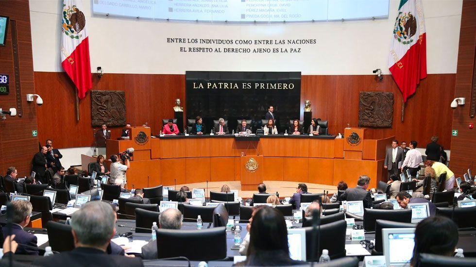 Congreso pide a PGR informar avances en indagatorias por caso Anaya