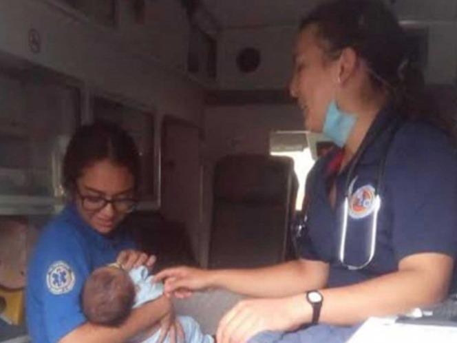 Tercera mujer muerta por engaño de regalarle ropa para su bebé