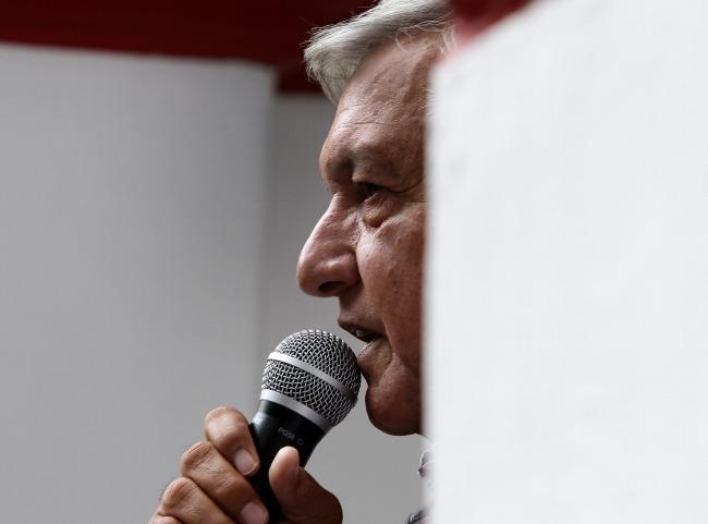 López Obrador se reunirá este lunes con ingenieros; por la tarde viaja a Ciudad Juárez