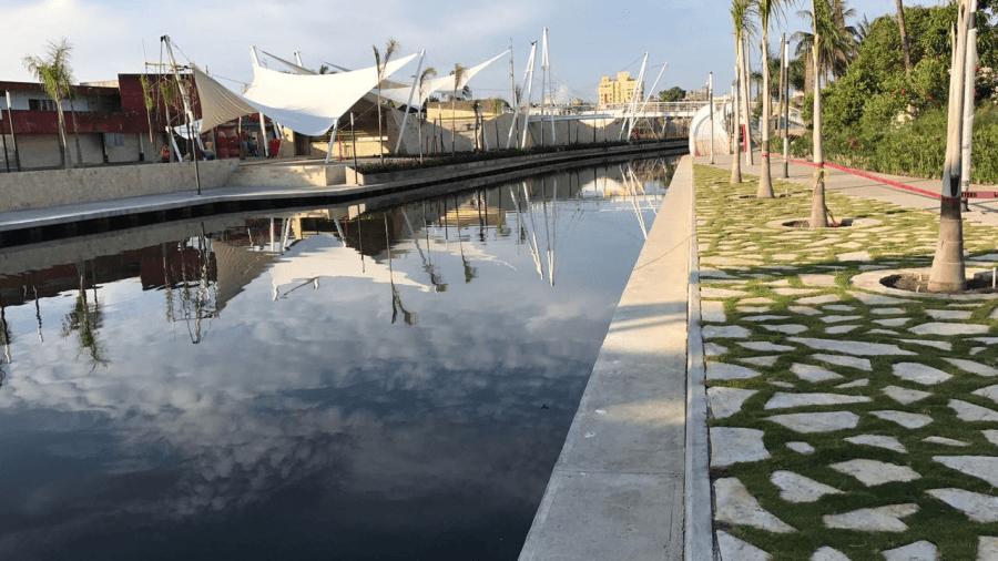 Prevé Tampico concluir con saldo blanco vacaciones de verano