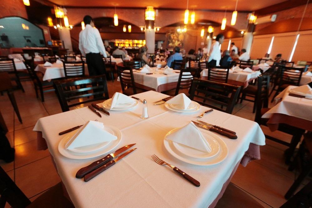 Azota crisis e inseguridad a bares y restaurantes de Victoria
