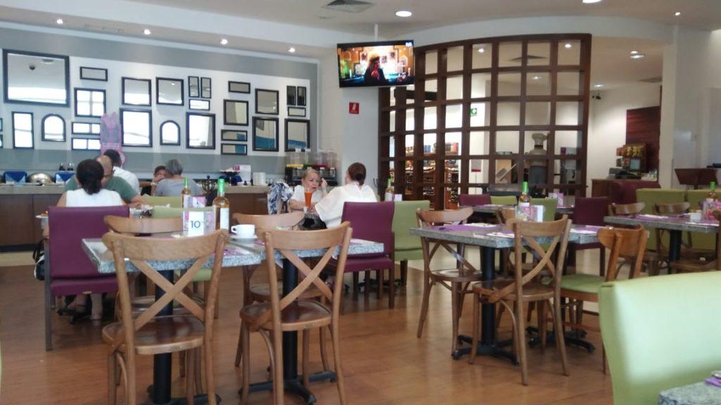 Abren 25 restaurantes nuevos en Tampico y Madero