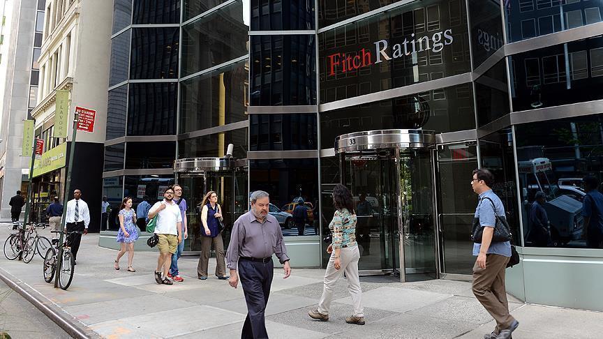 Fitch califica de Estable  finanzas de Tamaulipas