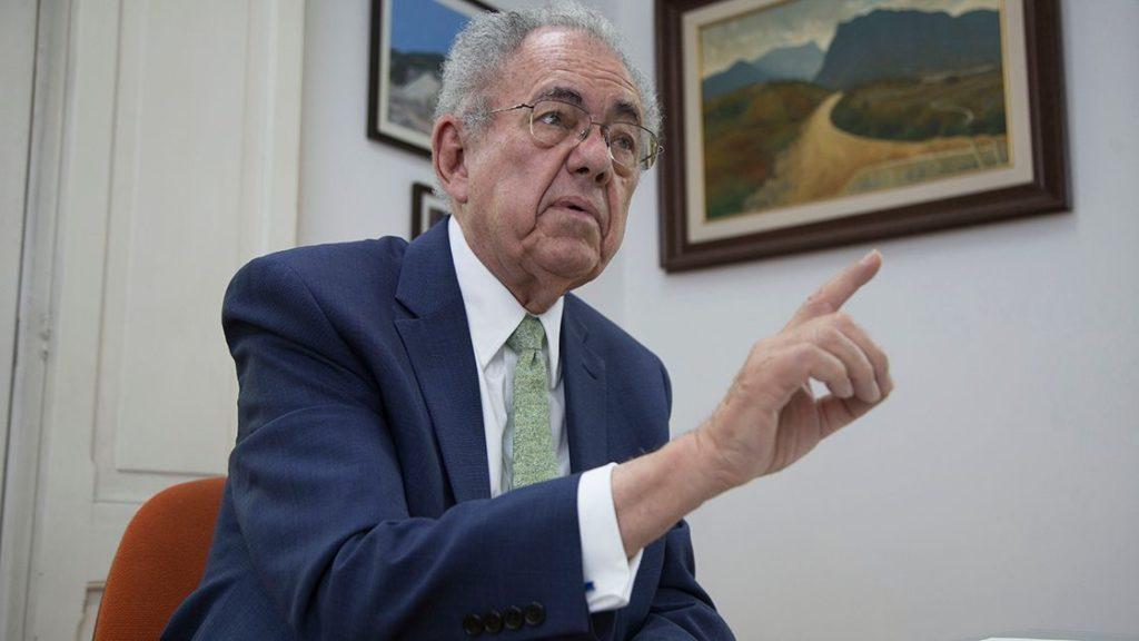 """Sin importar proyecto ganador, se hará """"cirugía mayor"""" a terminal Benito Juárez"""