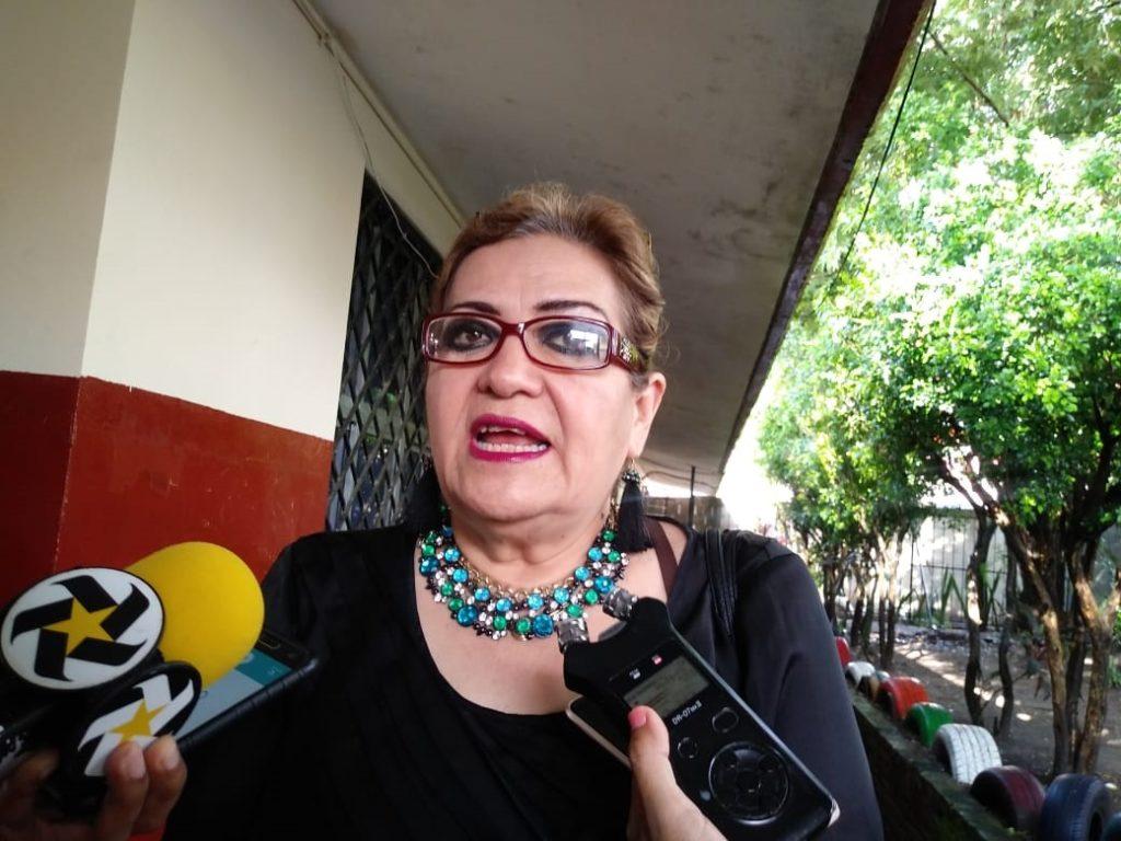 Aumenta en Tampico, vandalismo y robos contra escuelas