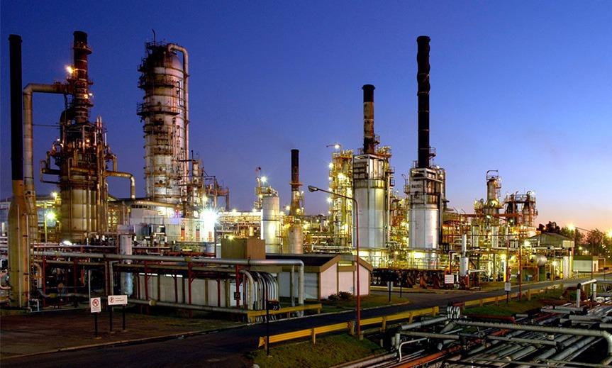 Nueva refinería en México genera interés mundial, destaca Rocío Nahle