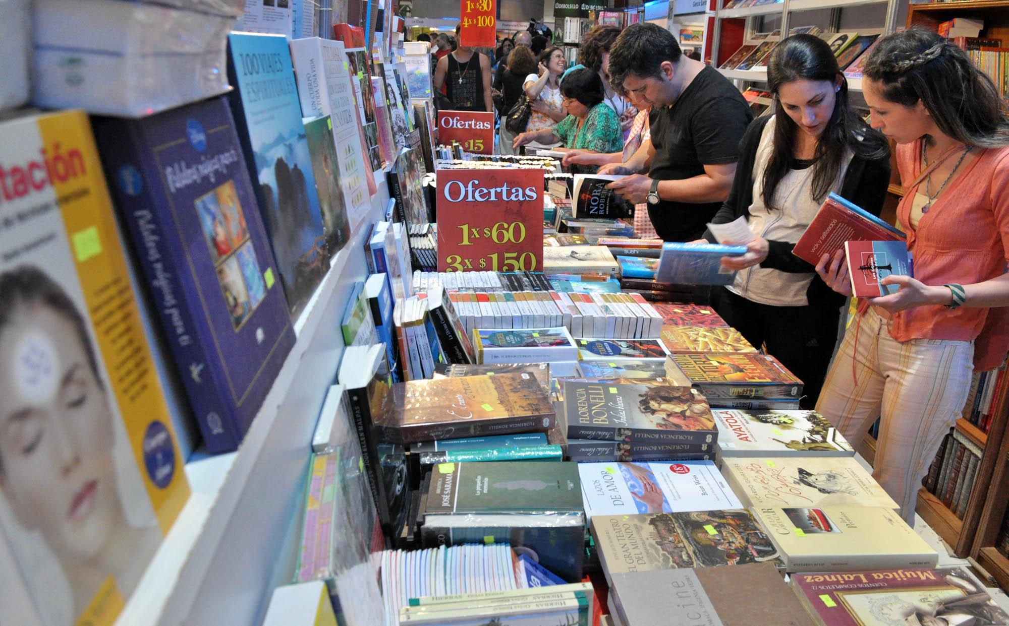 Cuba país invitado en la Feria Internacional del Libro de Barcelona