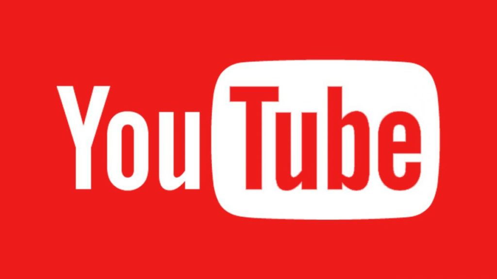 """Cae"" YouTube a nivel mundial"
