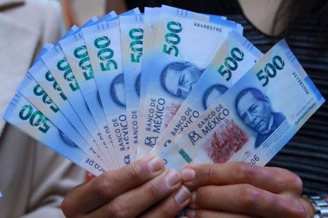 Tamaulipas entre los de menor endeudamiento