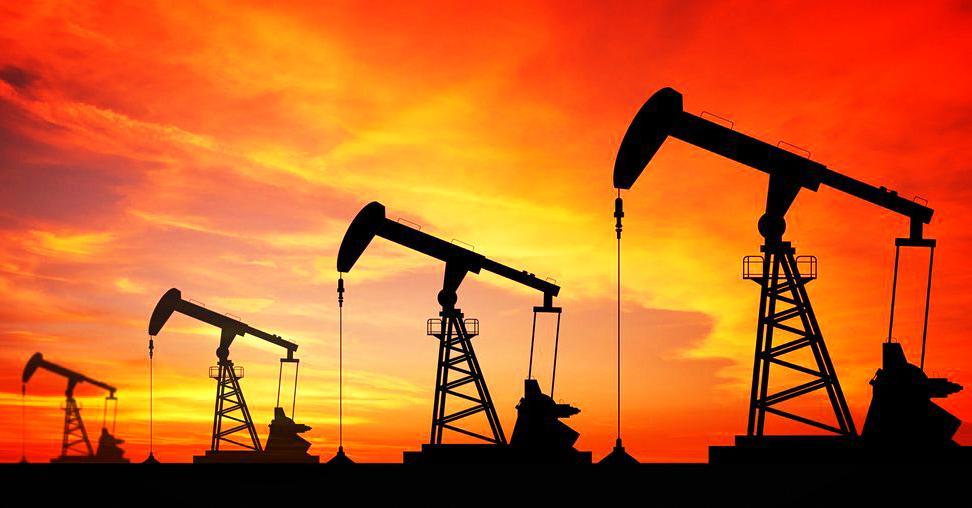 Advierten llegada de nuevas petroleras