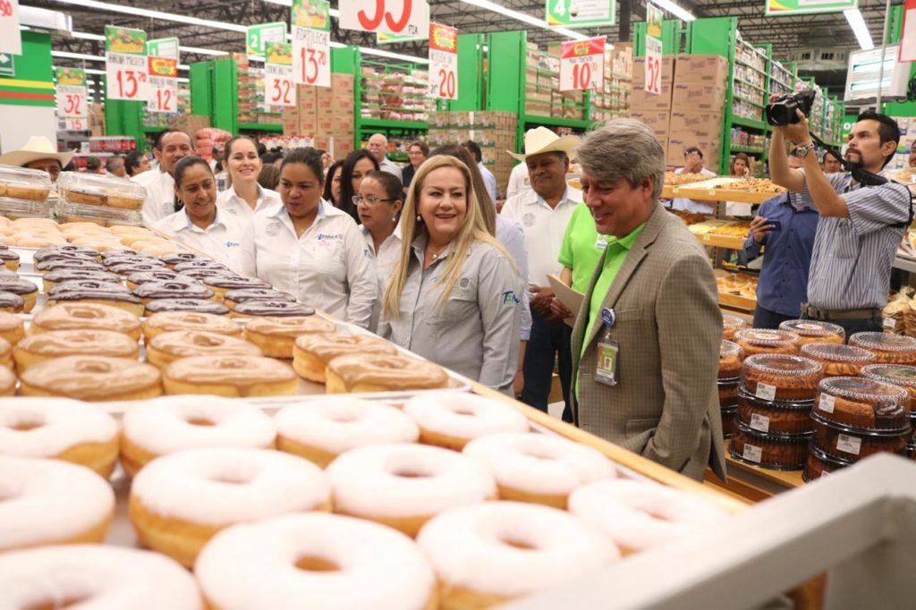 Altamira es referente en materia de inversión