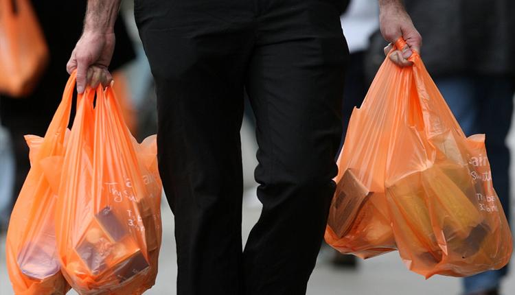 Tamaulipas elimina uso de bolsas plásticas