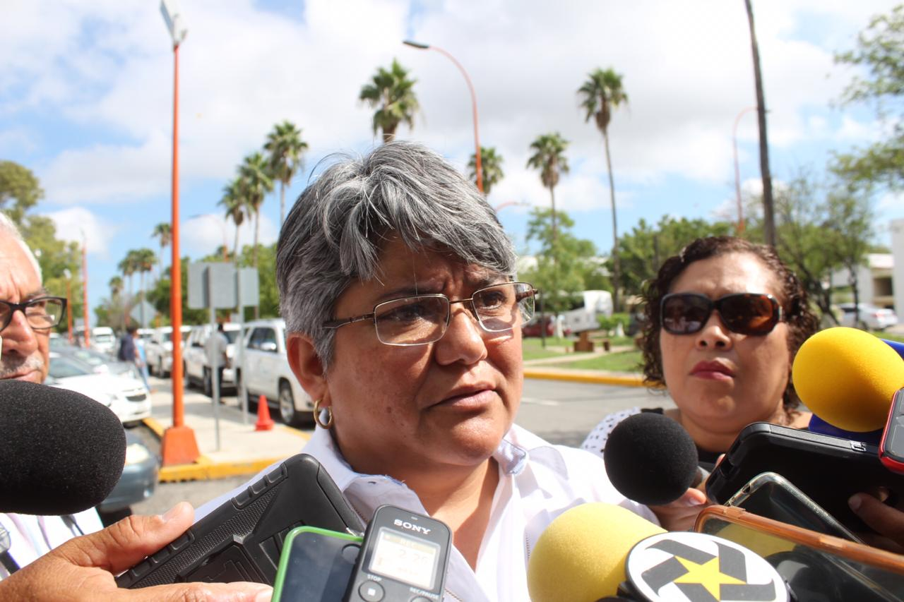 Destinan 420 MDP para Hospital en Ciudad Madero