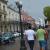 Anuncian tormentas para esta noche en Tampico