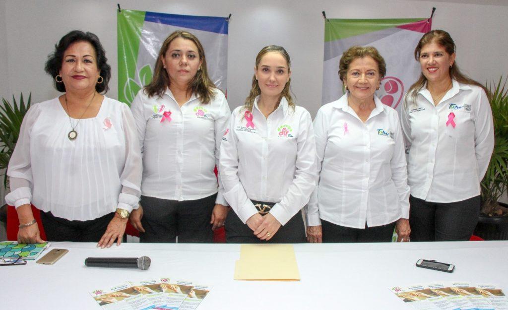 Invita DIF Madero a campaña de matrimonios colectivos