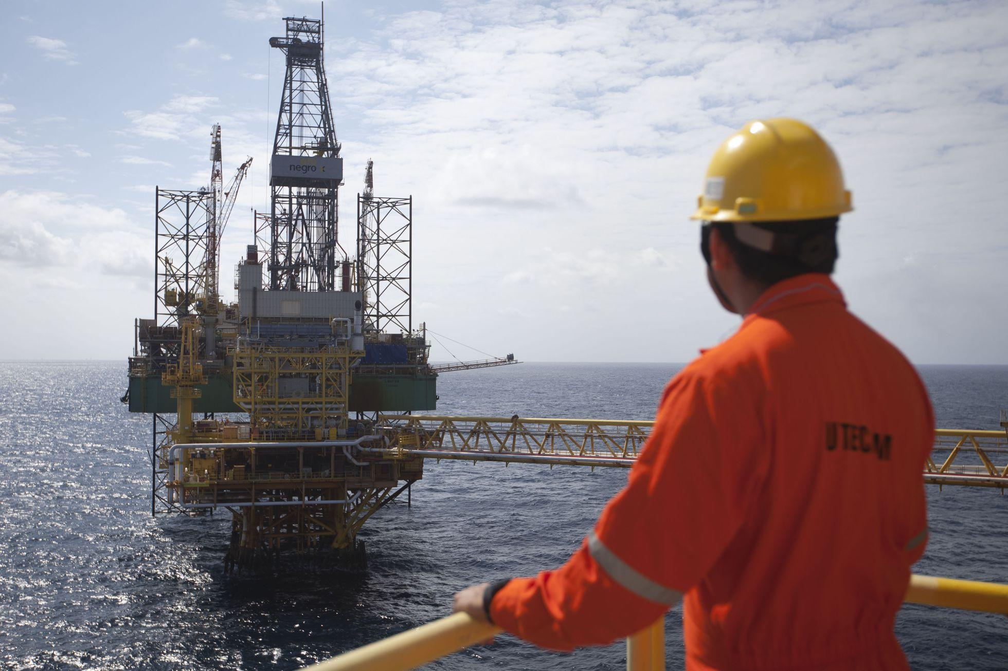 Advierten falta de investigación en el mar