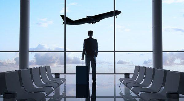 """Esperan """"boom"""" en turismo de negocios en Tamaulipas"""