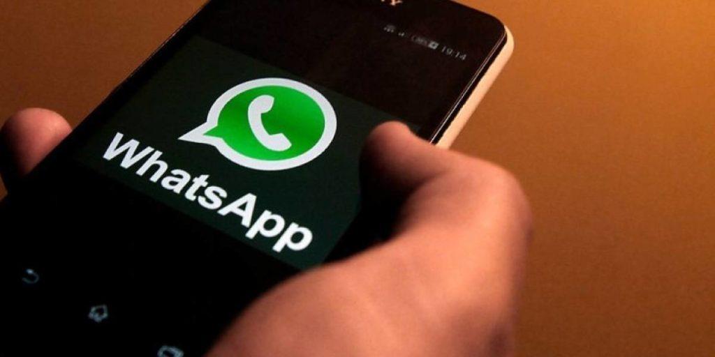 WhatsApp dejará de funcionar en estos teléfonos a partir de 2019