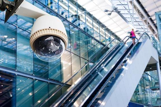 Piden 250 cámaras  de vigilancia para 2019