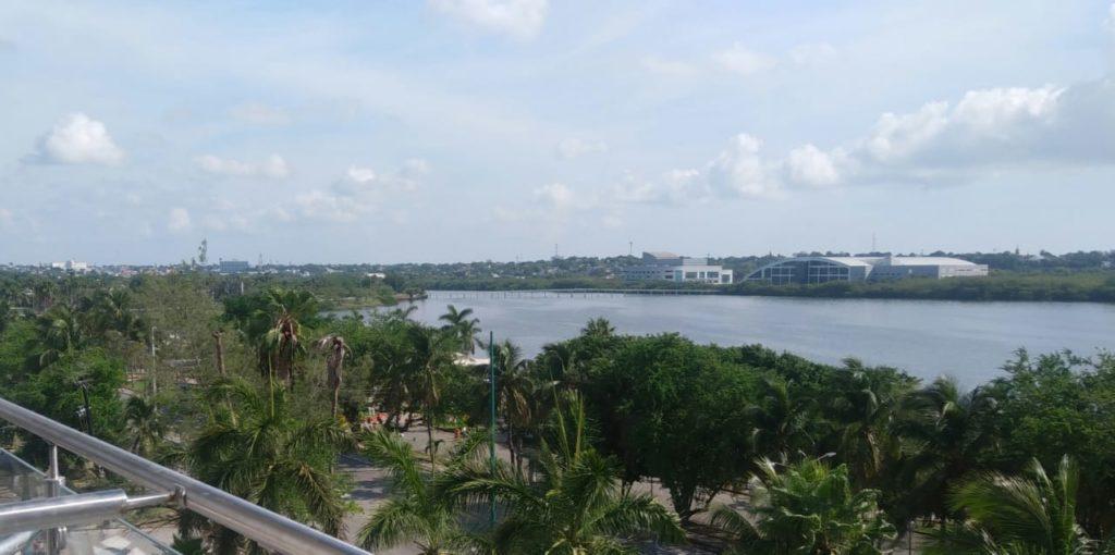 En 2019 nuevo plan de ordenamiento Tampico