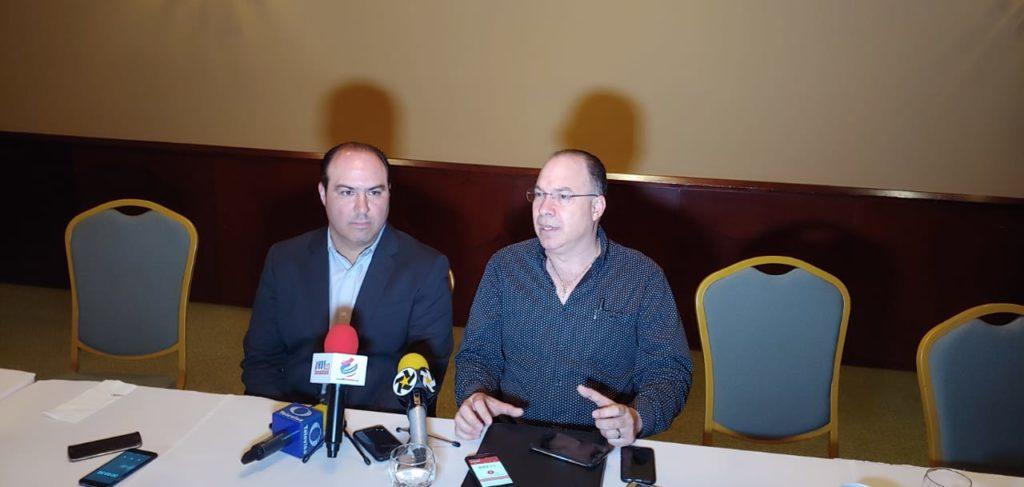 Tamaulipas espera 1200 MDD en inversiones