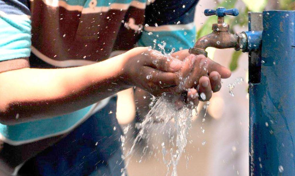 Urge monitorear calidad del agua en la zona conurbada