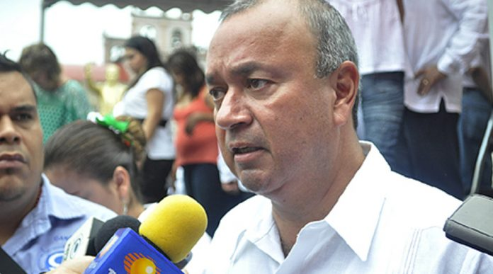 Federación investiga tomas clandestinas