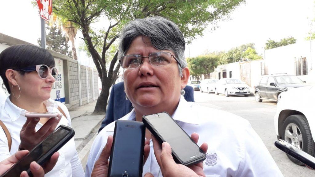 Hay 2 mil 200 personas con SIDA en Tamaulipas