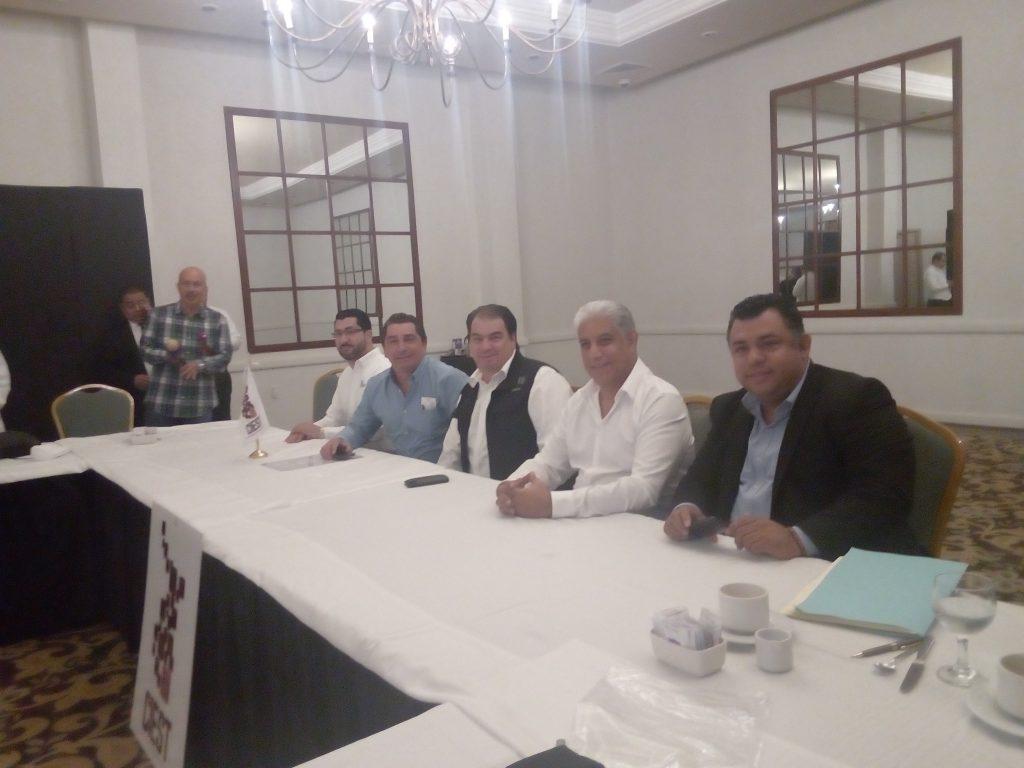 Federación abandonó carreteras en Tamaulipas
