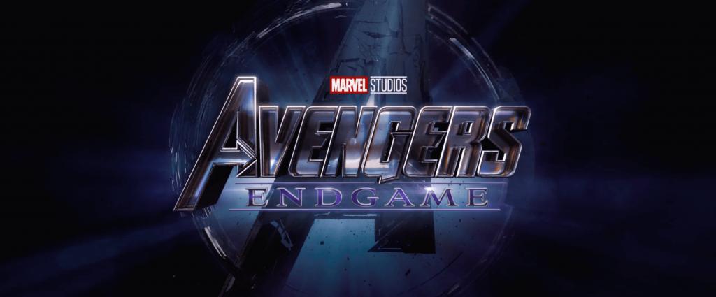 """Trailer de """"Avengers: Endgame"""" reúne a Capitana Marvel"""